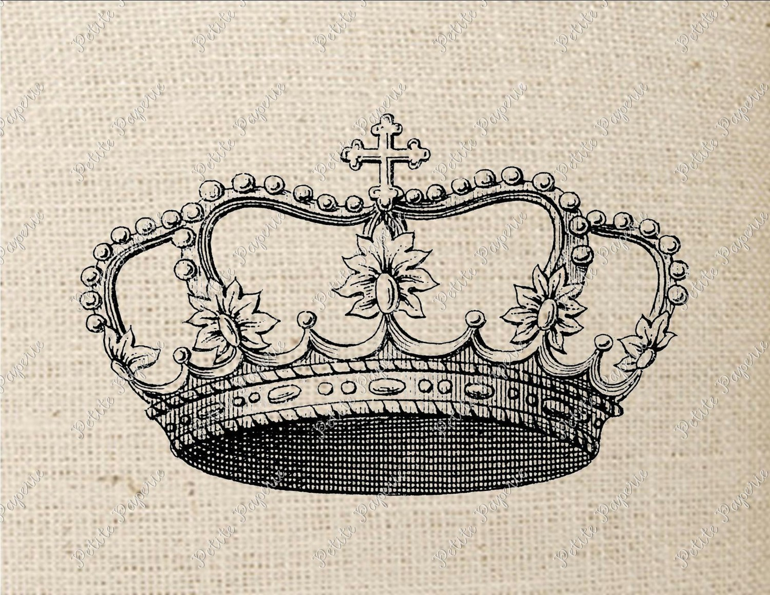 crowns background wallpaper - photo #14