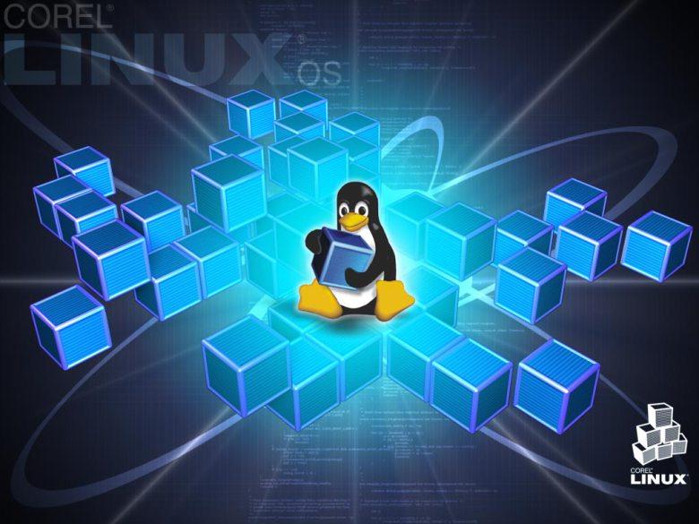 Fondos de Escritorio Wallpapers Linux Ubuntu Wallpapers 780x585