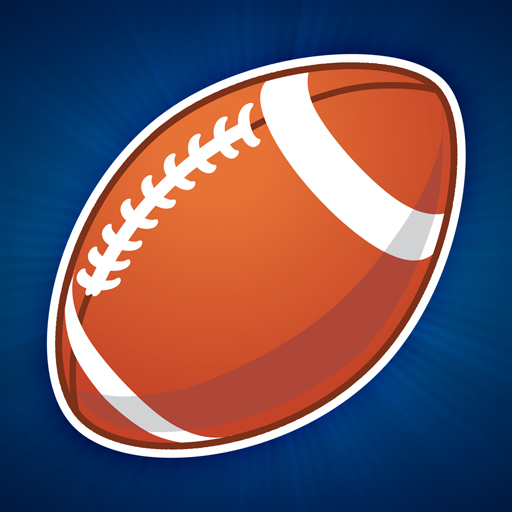 College Football Logos on the App Store on iTunes 512x512