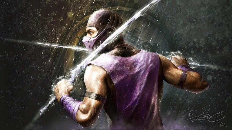 Download Mortal Kombat X XL edition HD Wallpaper v3oq7 800x450
