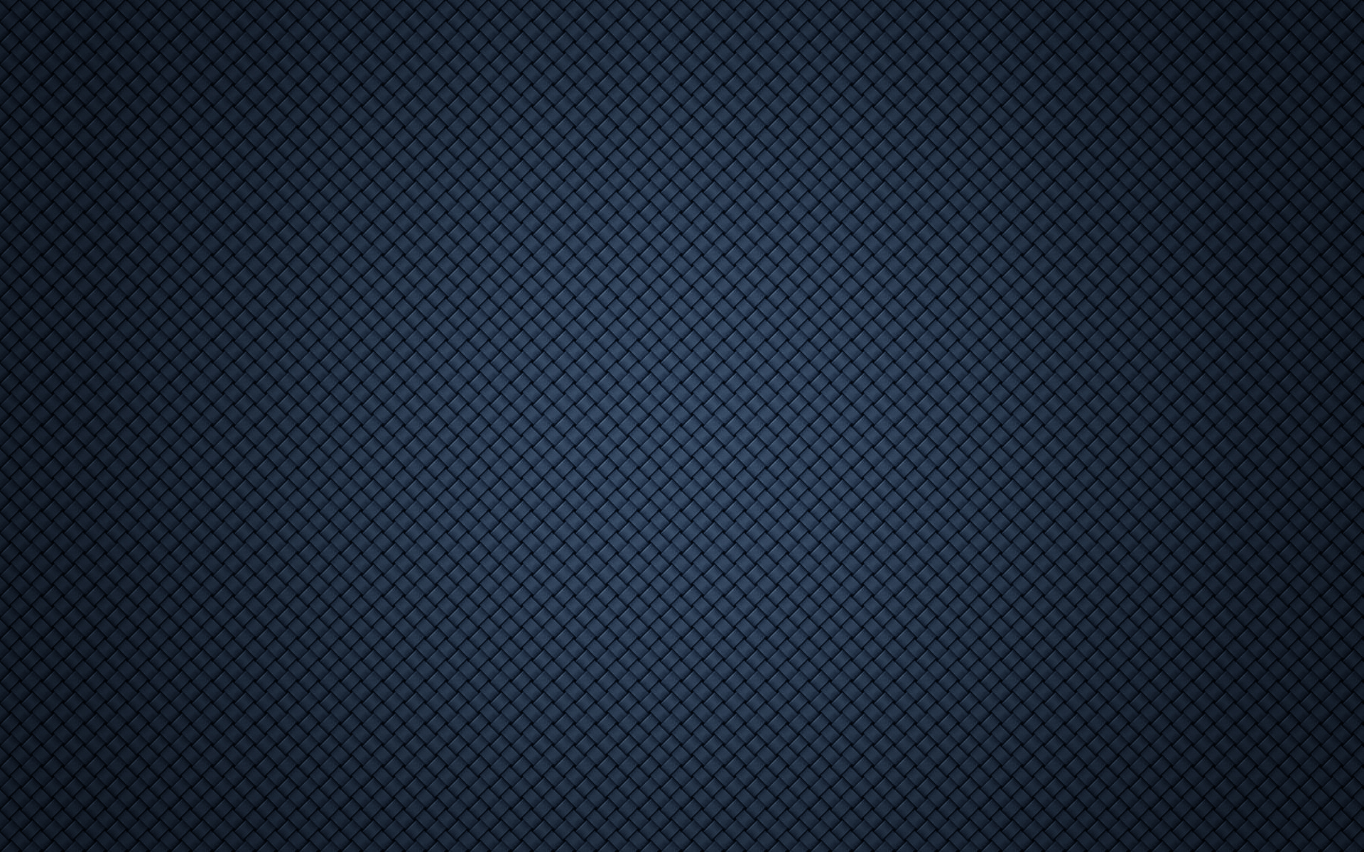 Texture Background Wallpaper