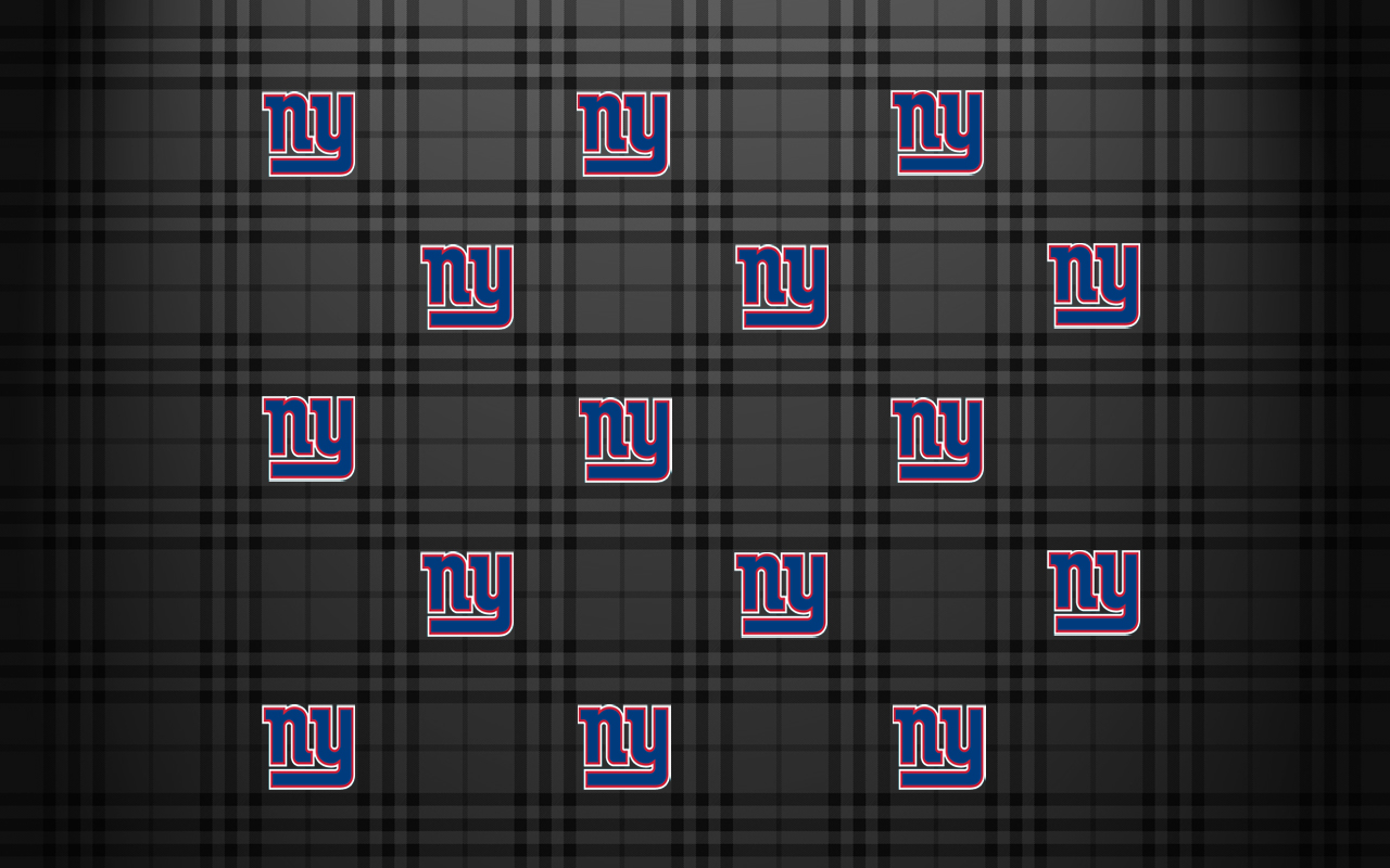 Free Download New New York Giants Desktop Background New York