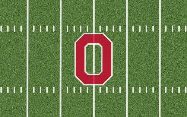 Ohio State Football Wallpaper Wallpapers Backgrounds Images Art 620x388