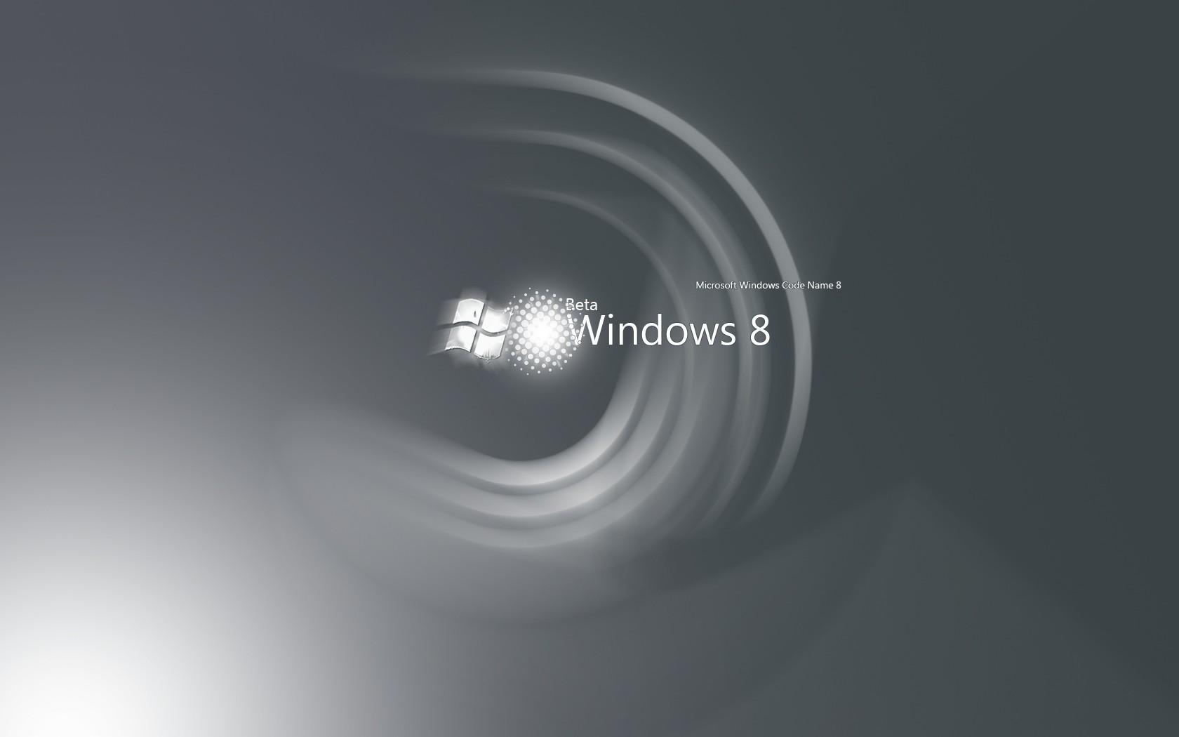 Google themes windows 8 - Beta Google Themes Windows 8 Beta Google Wallpapers Windows 8