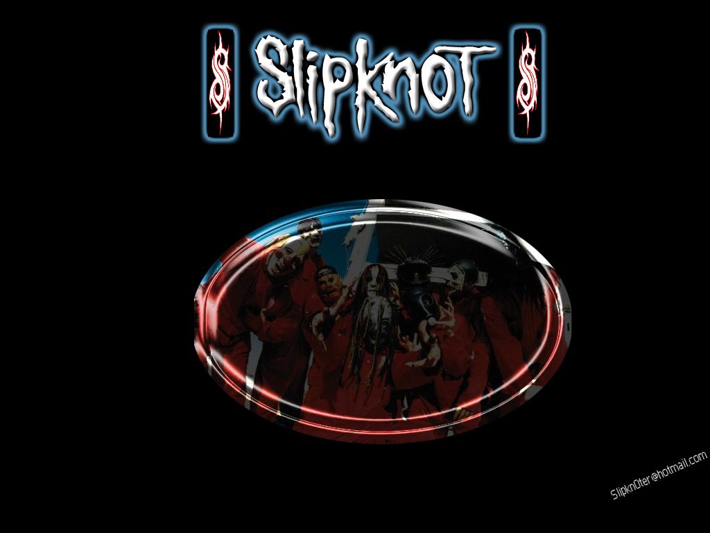 SLIPKNOT   Black Goatcom   Your 1 Slipknot resource 1024x768