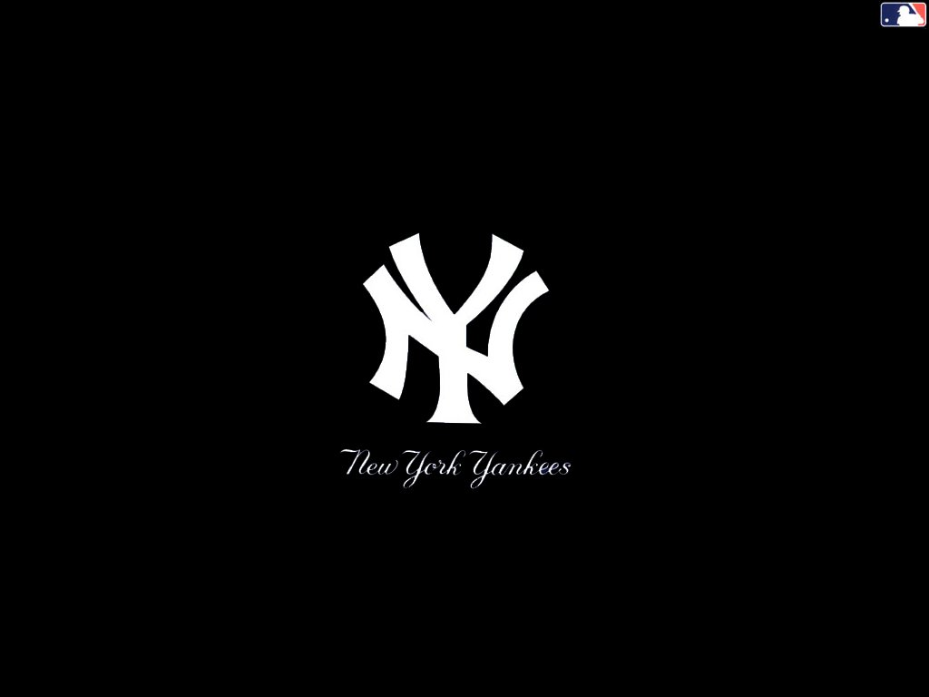 New york yankees wallpapers free galleryimage ny yankee screensavers and wallpapers wallpapersafari voltagebd Choice Image