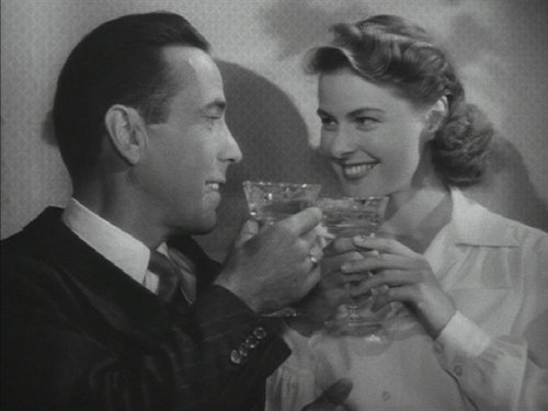 Casablanca   Ingrid Bergman Wallpaper 5150153 500x375