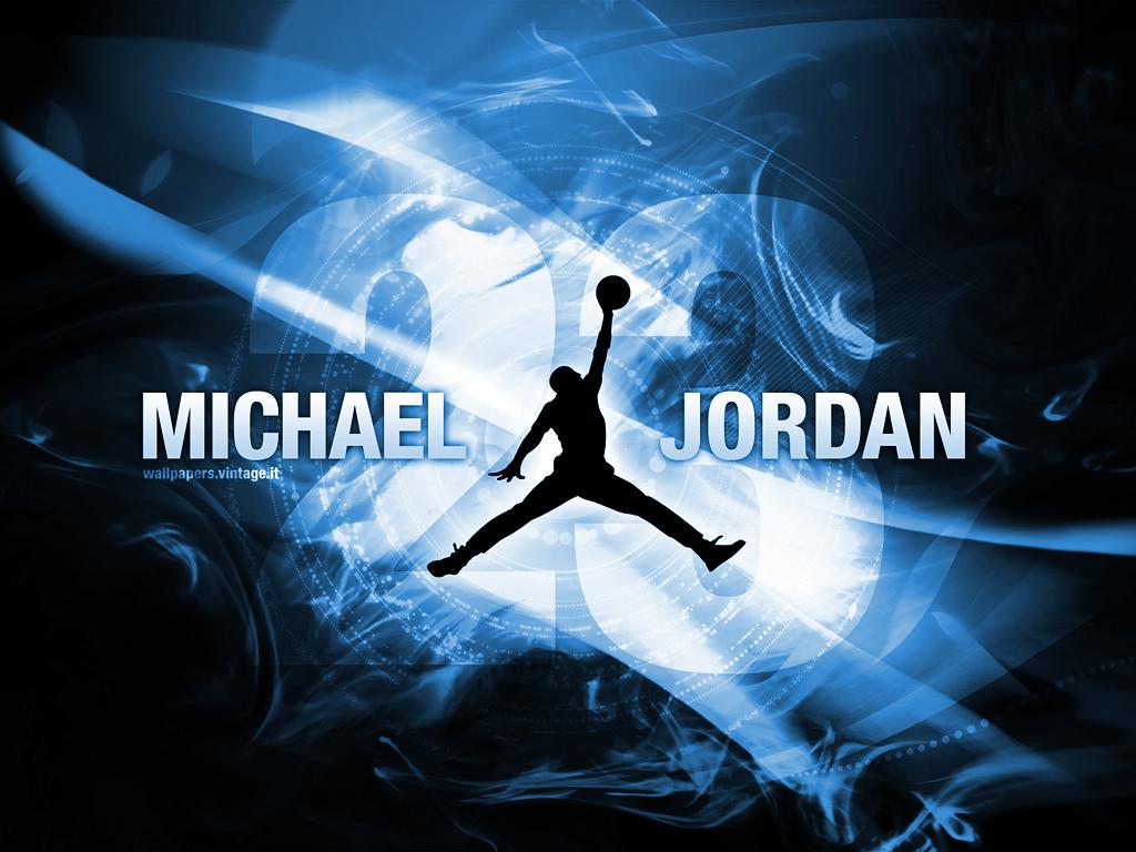 Alayx WAllpaper Air Jordan Logo psd2918 1024x768