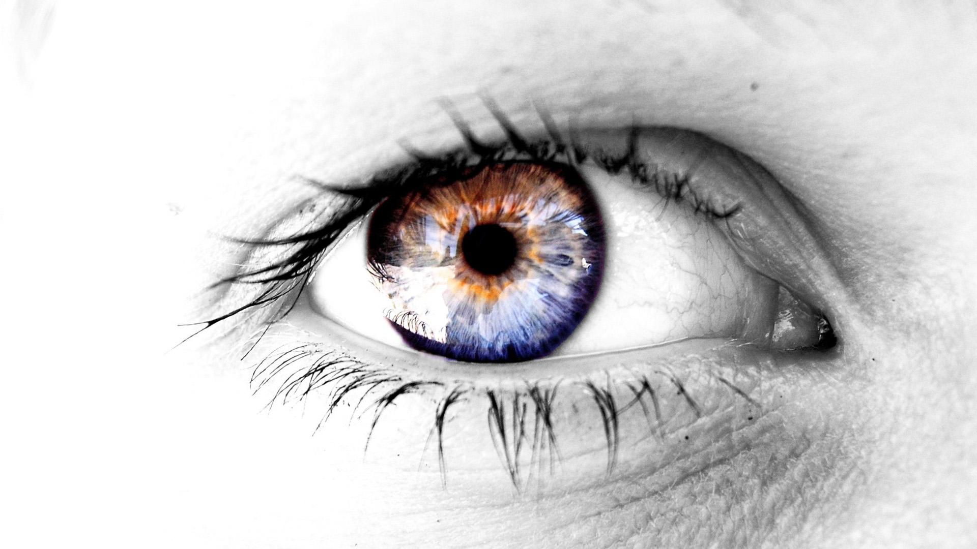 Strange Eyes HD 1080p Wallpapers HD Wallpapers 1920x1080