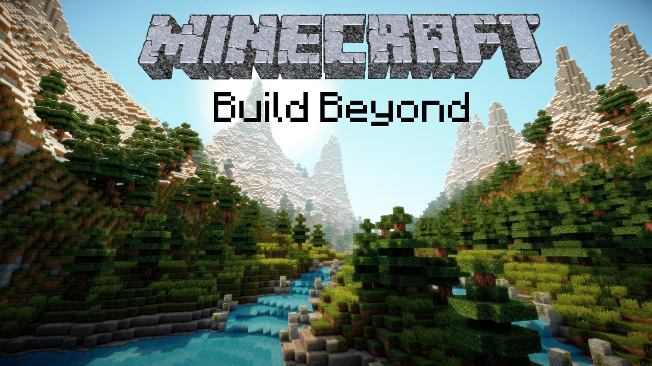 MAKE COOL MINECRAFT WALLPAPERS   Images   Fan Art   Show Your 1280x720