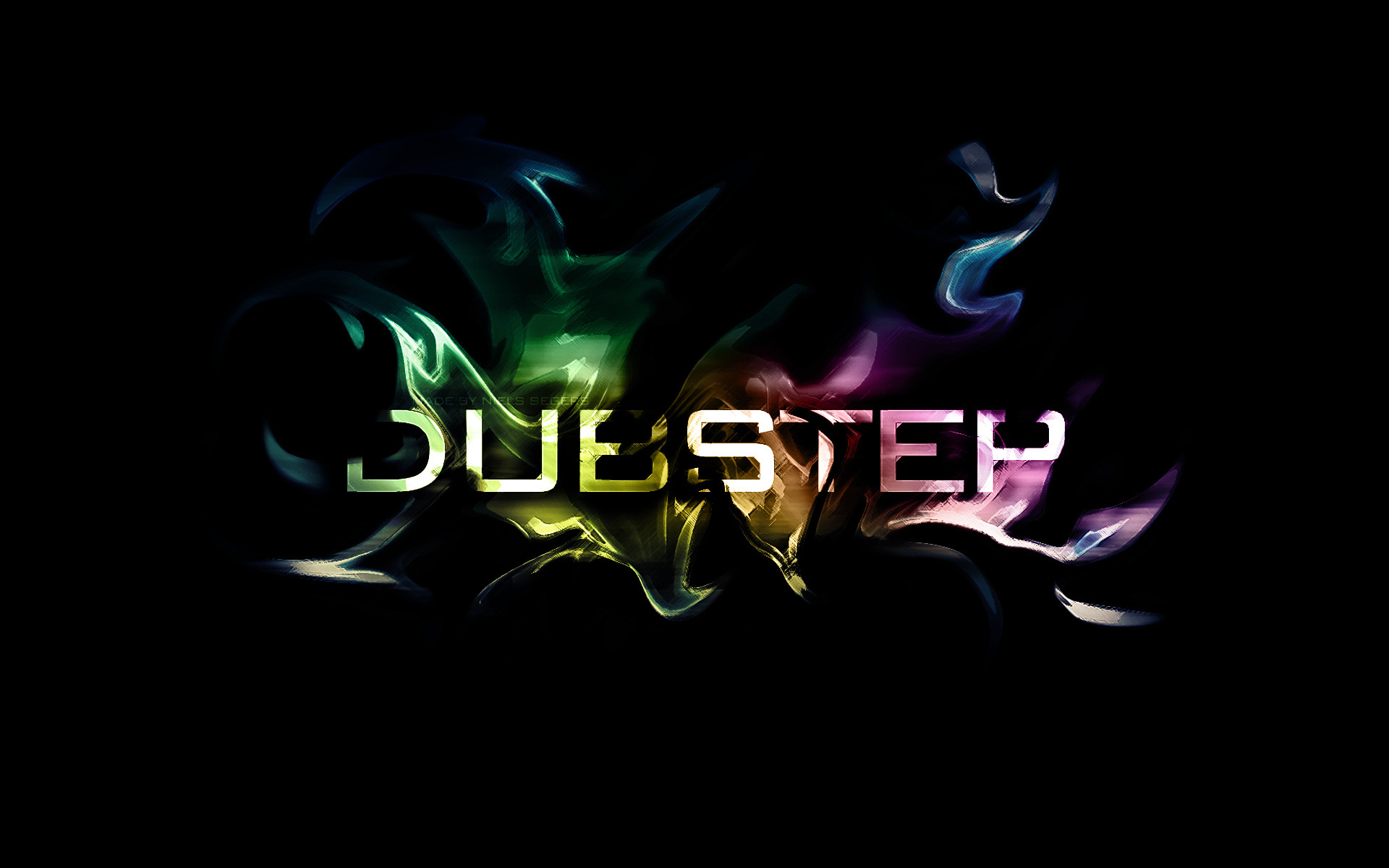 97 Dubstep HD Wallpapers | Backgrounds - Wallpaper Abyss