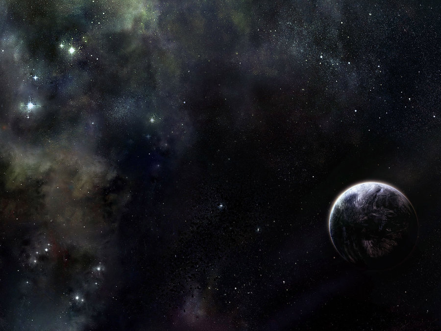 epic space wallpaper by aceman007 on DeviantArt