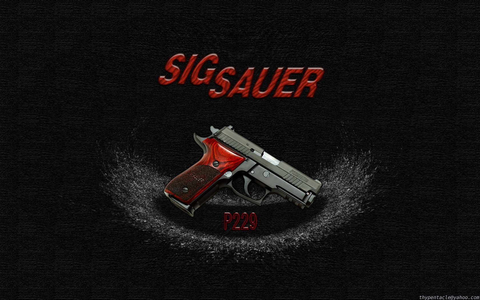 Sig Sauer Logo Wallpaper WallpaperSafari Image Source From This