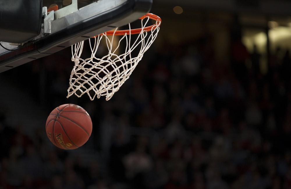 Basketball Wallpapers HD Download [500 HQ] Unsplash 1000x652
