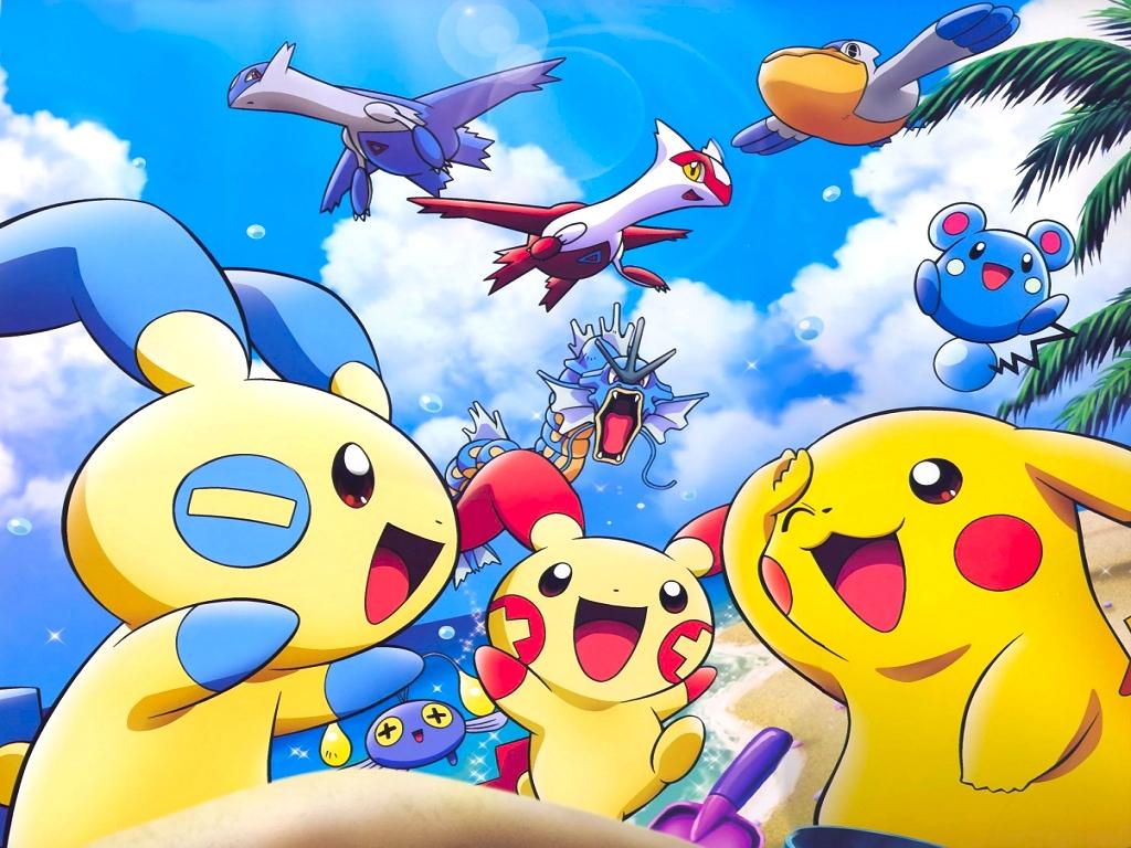Best 15+ pokemon xmas christmas wallpaper hd 4k download.