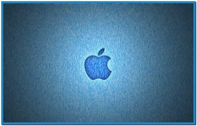 Mac Os X Version 10 7 for Mac - Free   -