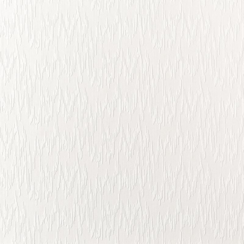 Paintable wallpaper Shop for cheap Painting Decorating and Save 800x800