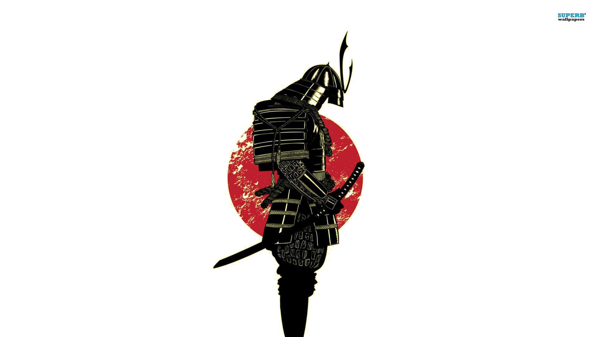 Empty Samurai Suit Wallpaper   Artistic Wallpapers   16496 1920x1080