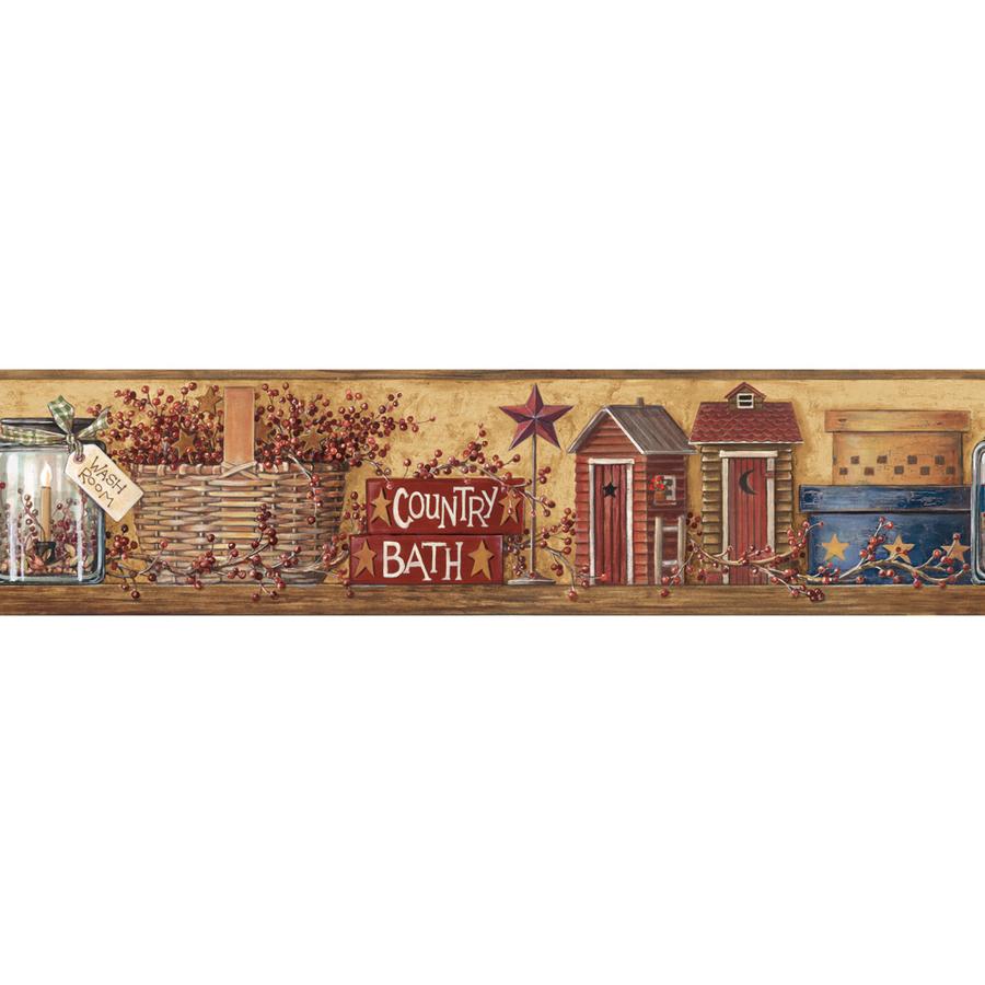 cheap wallpaper border 2015   Grasscloth Wallpaper 900x900