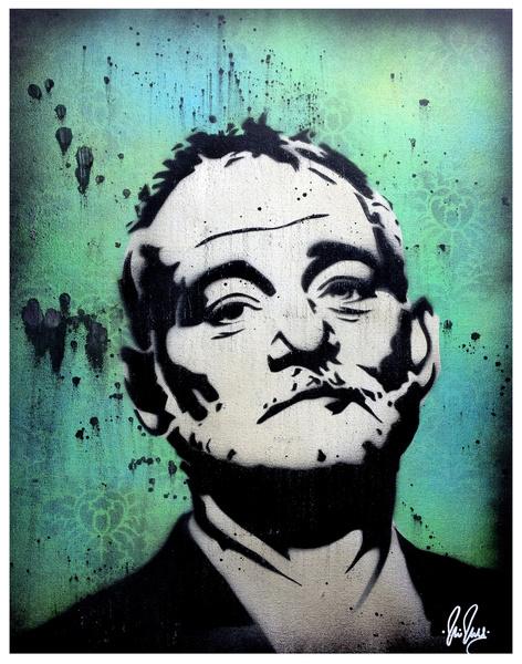 bill murray kcco wallpaper wallpapersafari