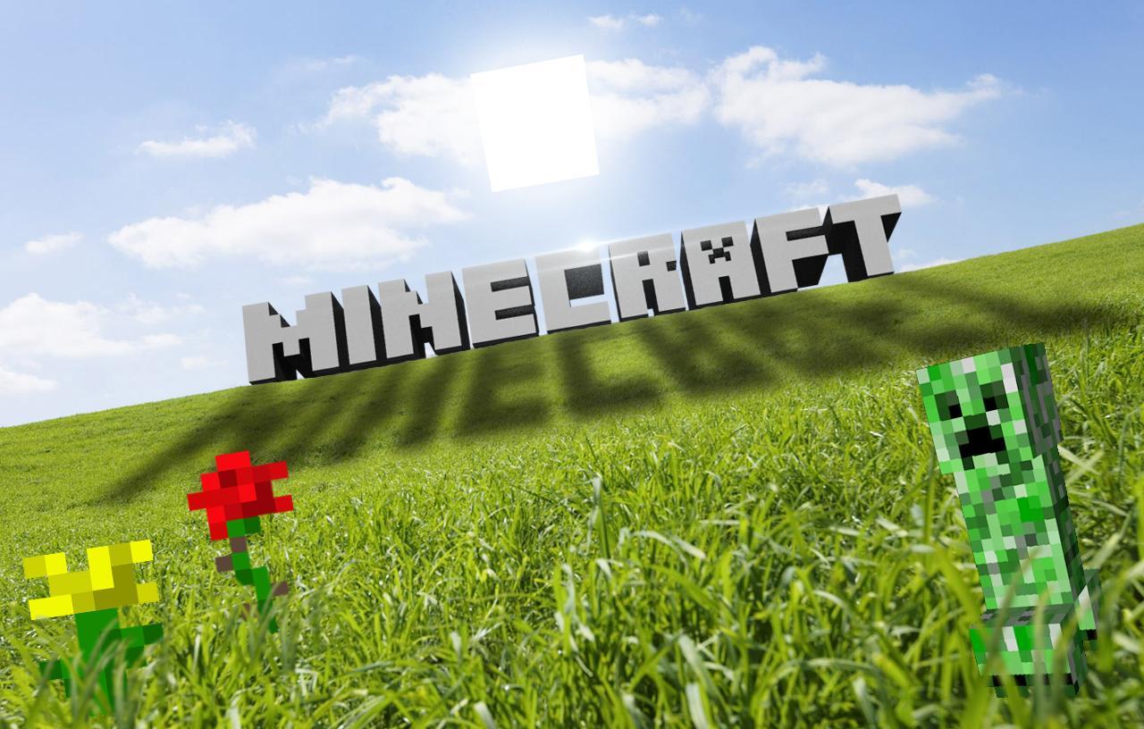 Art   Fan Art   Show Your Creation   Minecraft Forum   Minecraft Forum 1280x816