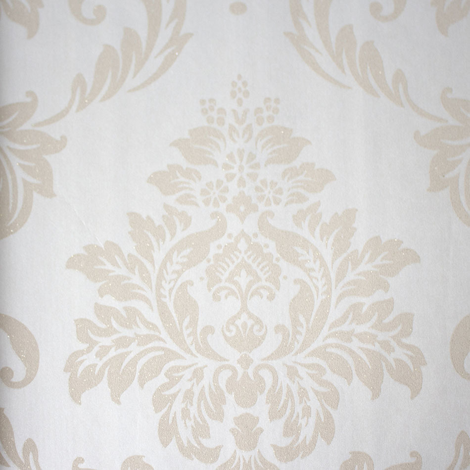 50 Self Adhesive Textured Wallpaper On Wallpapersafari