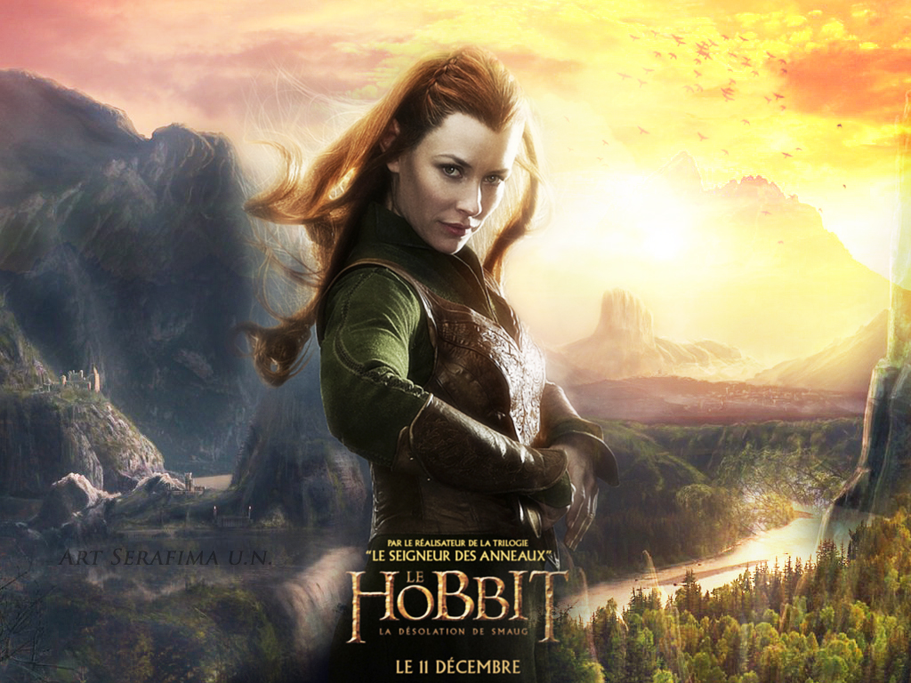 for the hobbit tauriel displaying 18 images for the hobbit tauriel 1024x768