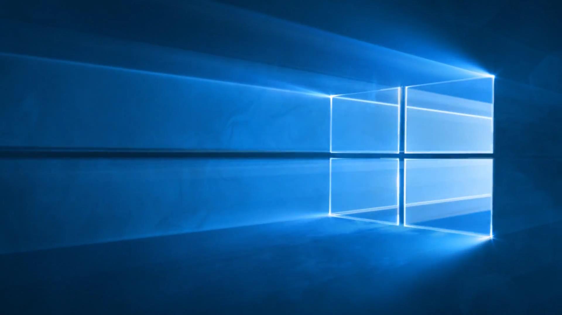 how to get windows 10 lockscreen wallpaper