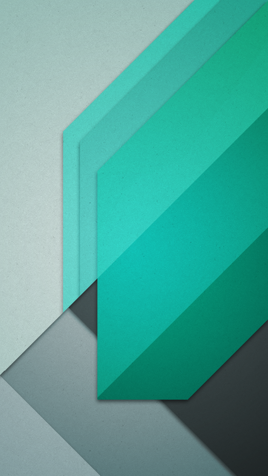 abo hani android 6 0 marshmallow inspired wallpapers collection