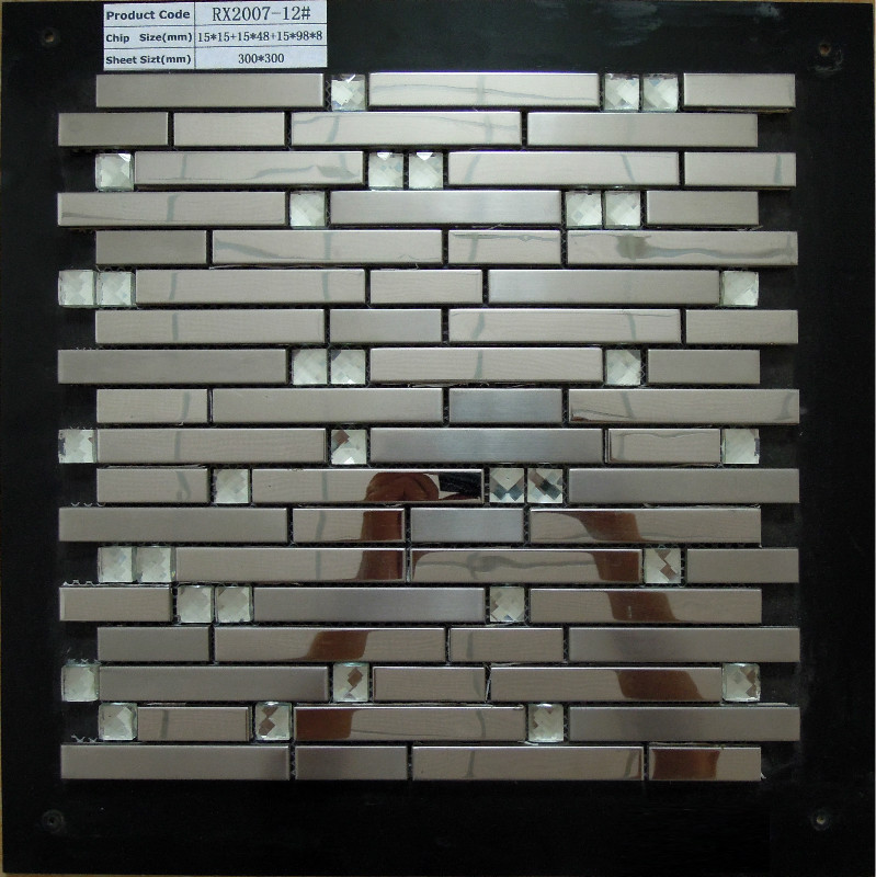 Kitchen Wall Tile Promotion Shop for Promotional Kitchen Wall Tile on 799x800