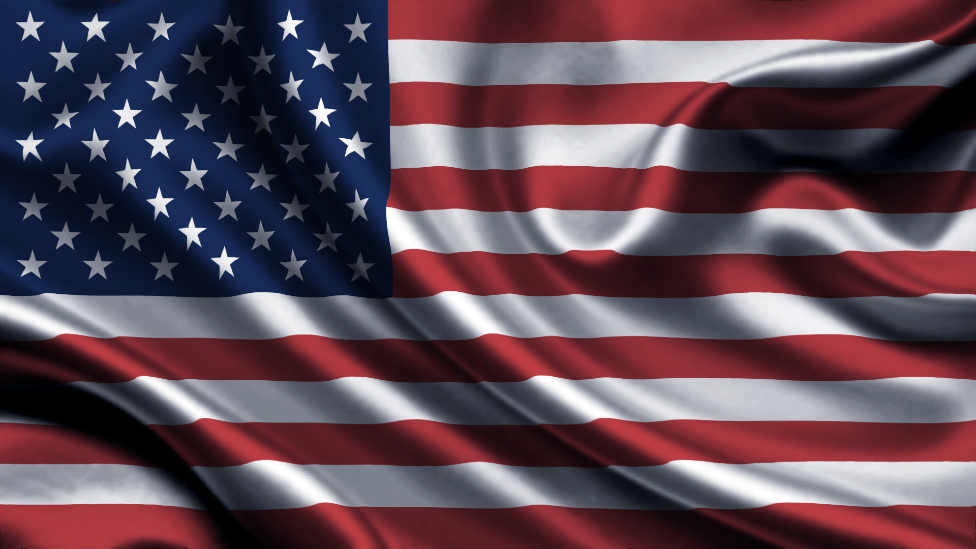 United States flag wallpaper 1920x1080 47362 WallpaperUP 1920x1080