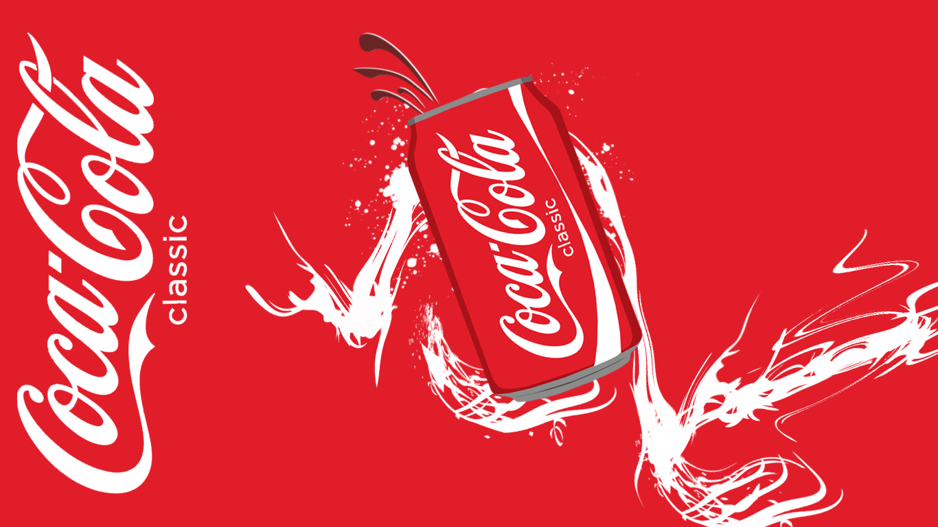 Coca-Cola  № 3059112 загрузить