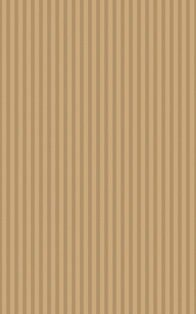 Download Kindle Fire HD 89 Wallpaper 02   1200x1920 400x640