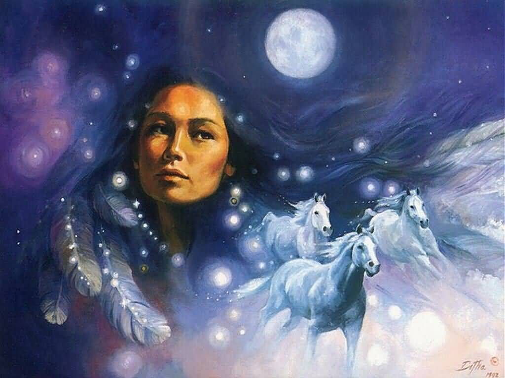 native american women   Large Images 1024x768