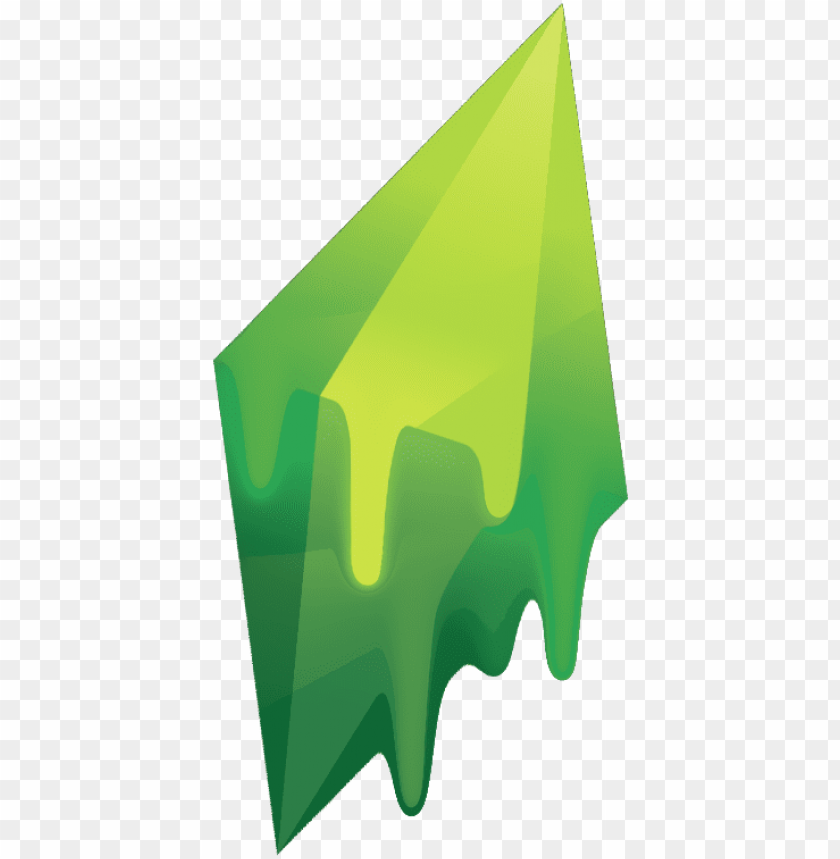 acplumbobs avatar   the sims 4 PNG image with transparent 840x859