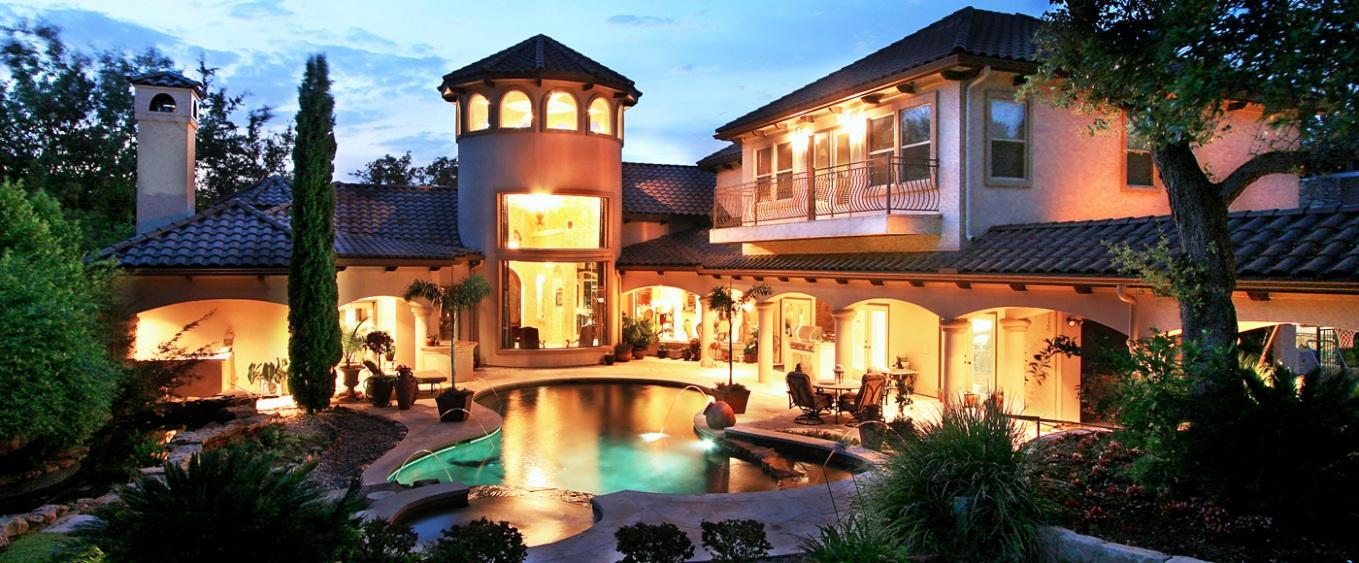 European House Plans Luxury Home Hd Wallpapers Deep Hd Wallpapers For You Hd