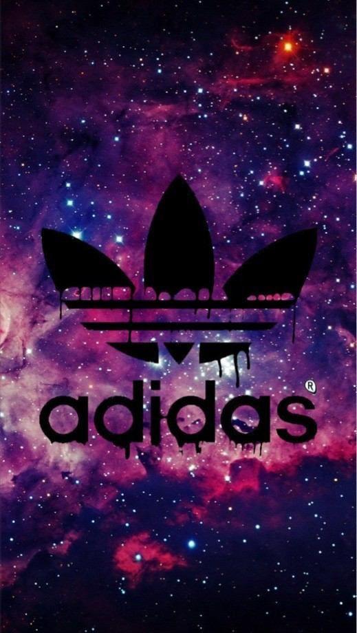 alisonbonnin24 Nike Adidas Pinterest Adidas 519x920