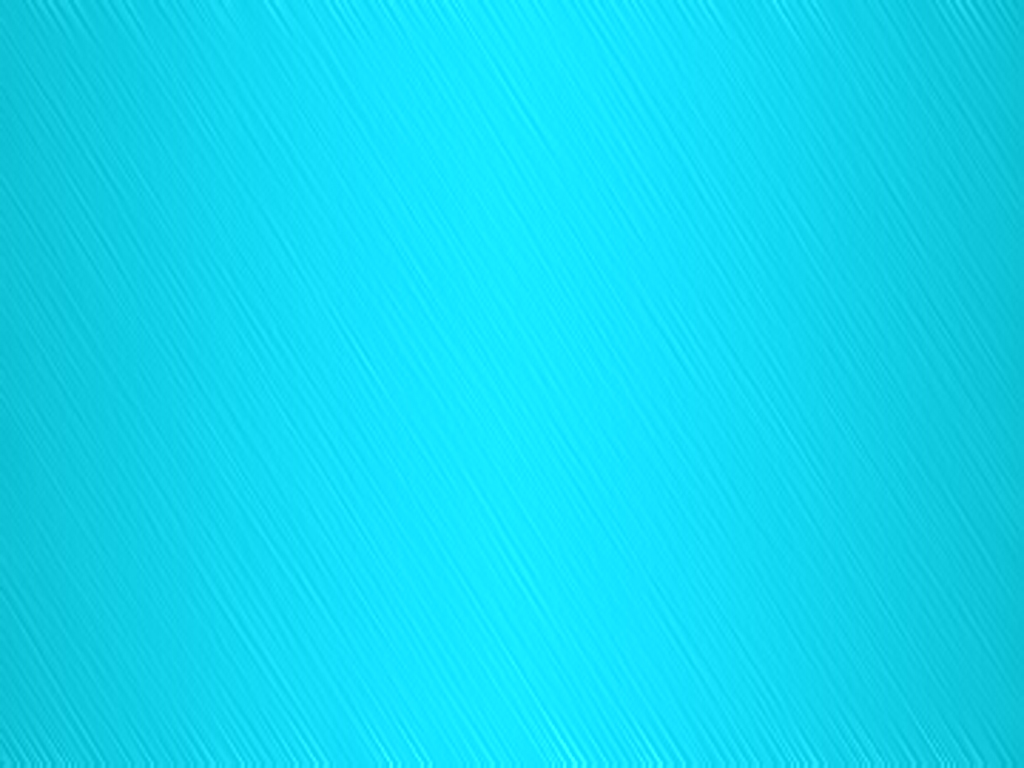 Light Blue Green Wallpaper - WallpaperSafari