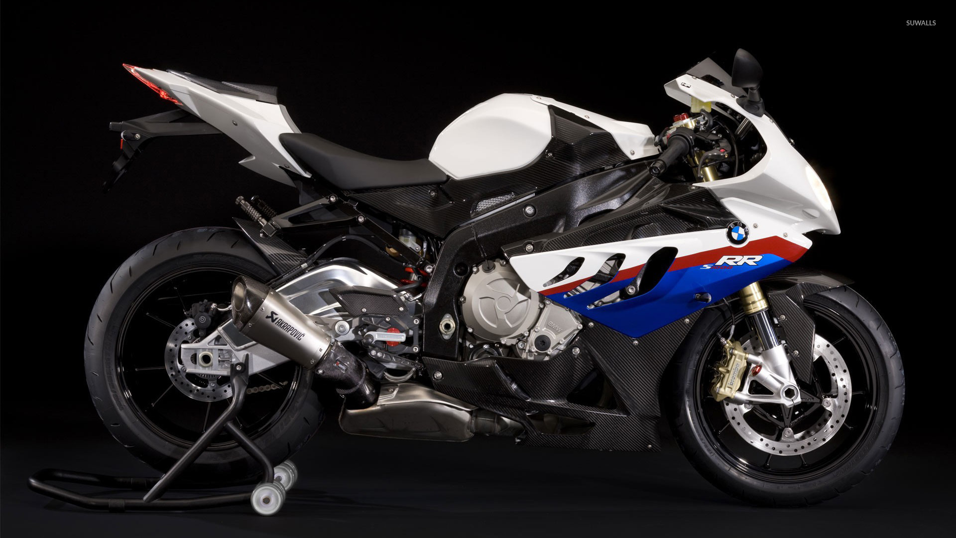 bmw s1000rr wallpaper wallpapersafari. Black Bedroom Furniture Sets. Home Design Ideas