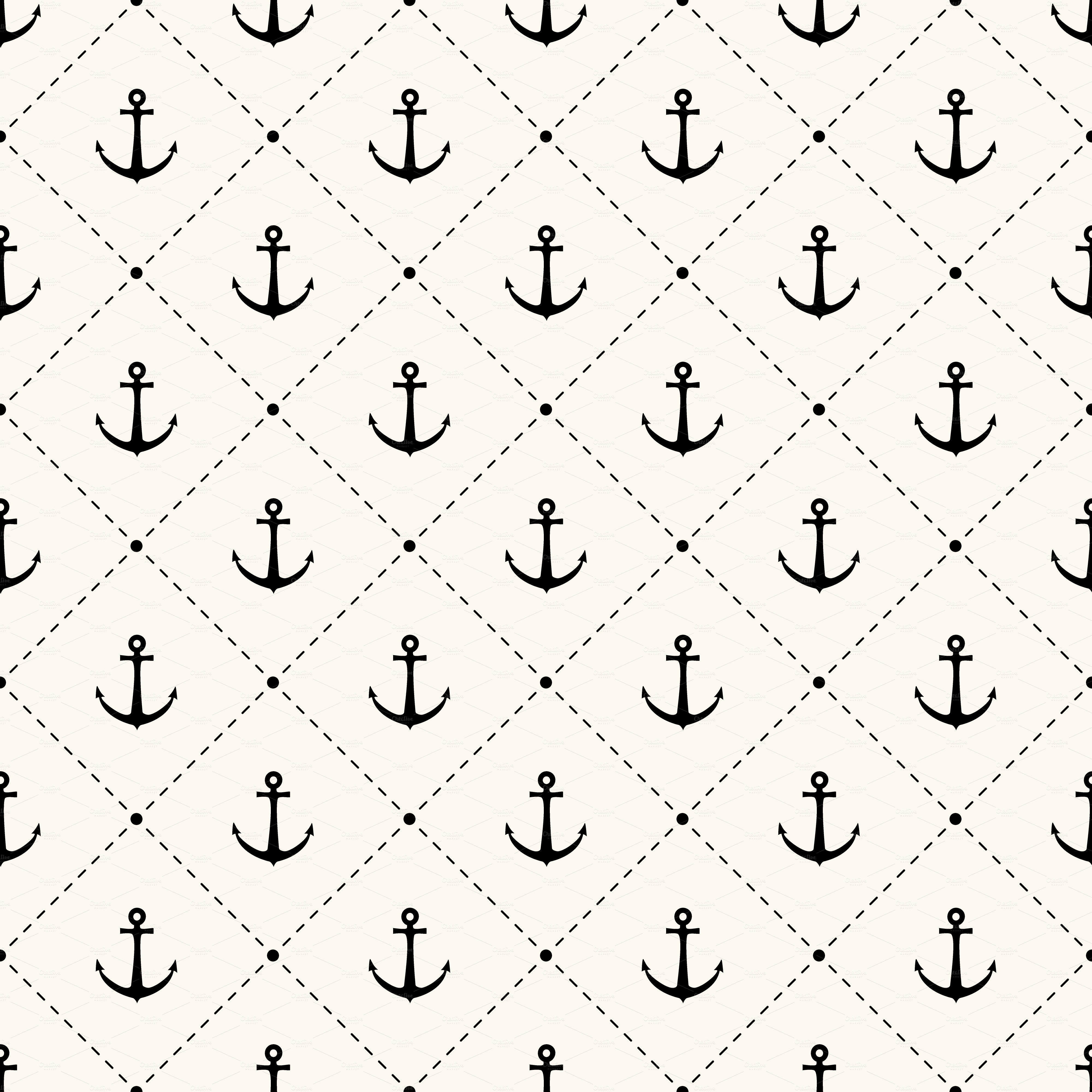 Cute Anchor Backgrounds Anchor4 ojpg1384751953 4000x4000