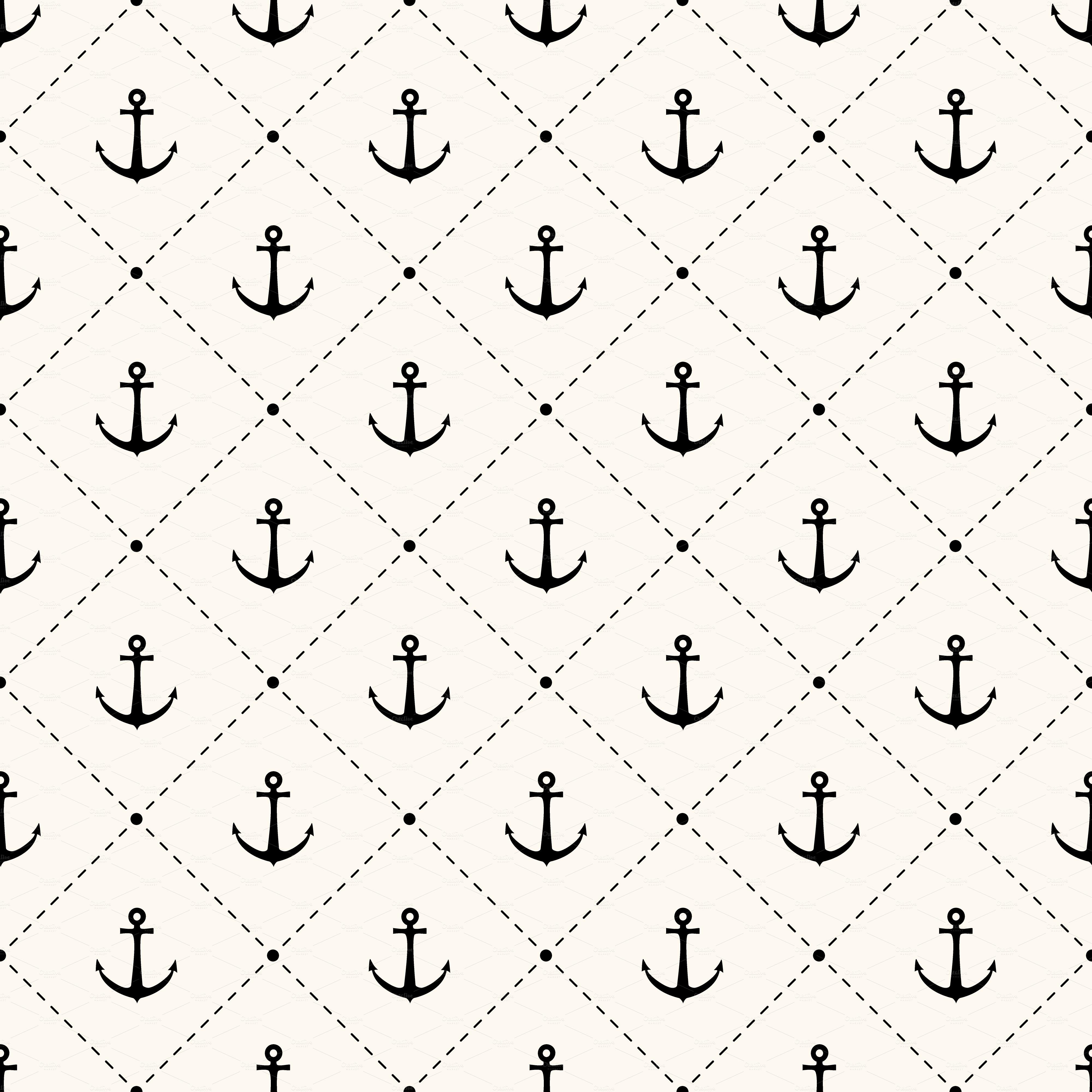 Anchor iphone wallpaper tumblr - Cute Anchor Backgrounds Anchor4 O Jpg 1384751953