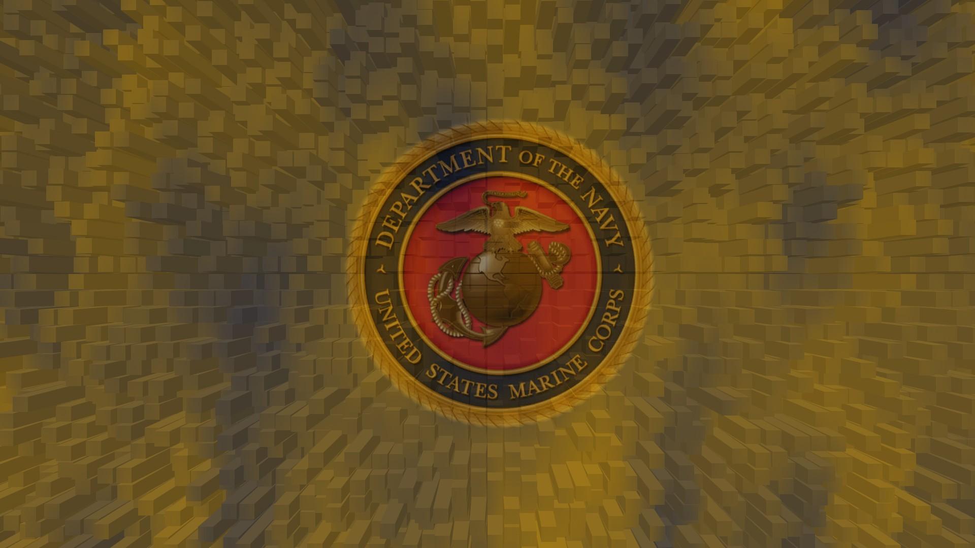 Usmc Wallpaper 1920x1080 USMC Wallpaper 1920x10...
