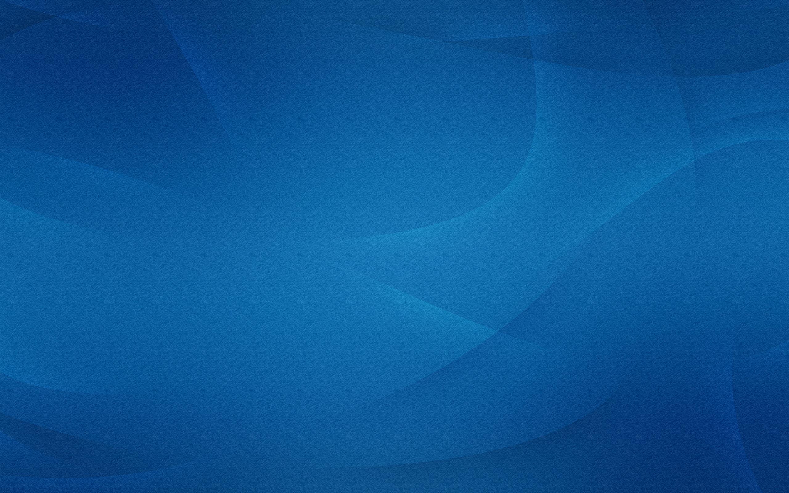 73 Blue Desktop Wallpaper On Wallpapersafari