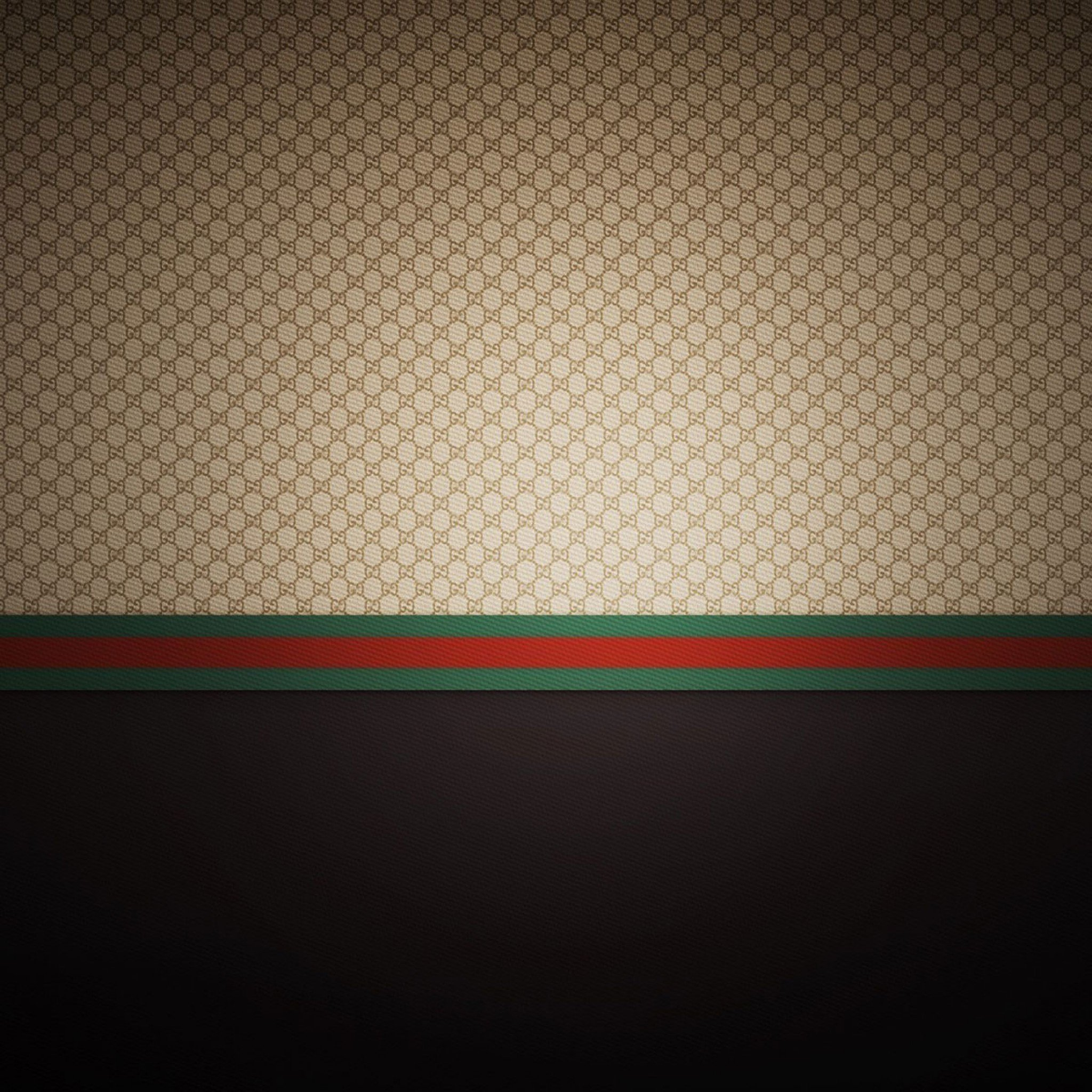 Gucci Logo Wallpaper Gucci wallpaper iphone 2048x2048