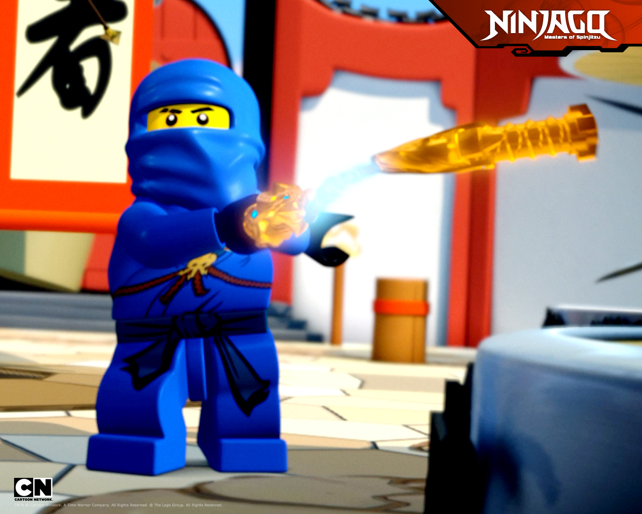 lego ninjago wallpaper high - photo #36