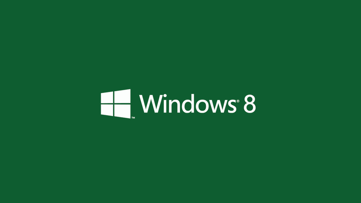 Windows 8 Classic Wallpaper by CianDesign 1192x670