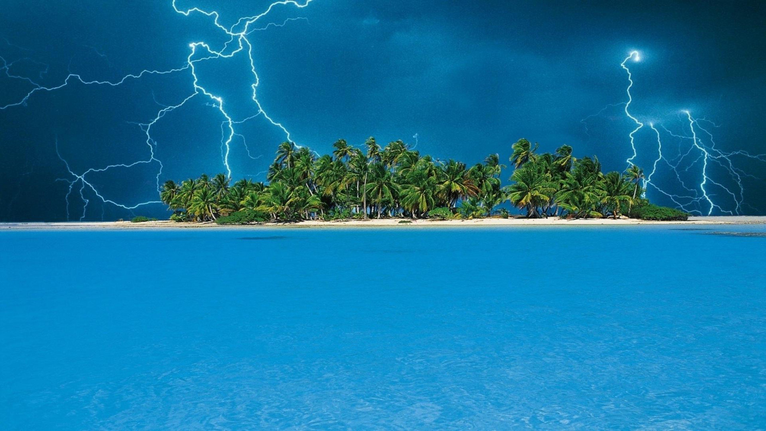 Pics Photos - Tropical Background Wallpaper In 1280x720
