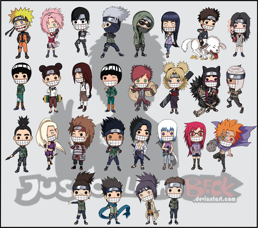 Naruto chibi wallpaper wallpapersafari chibi naruto wallpaper anime wallpaper pictures in hd voltagebd Image collections