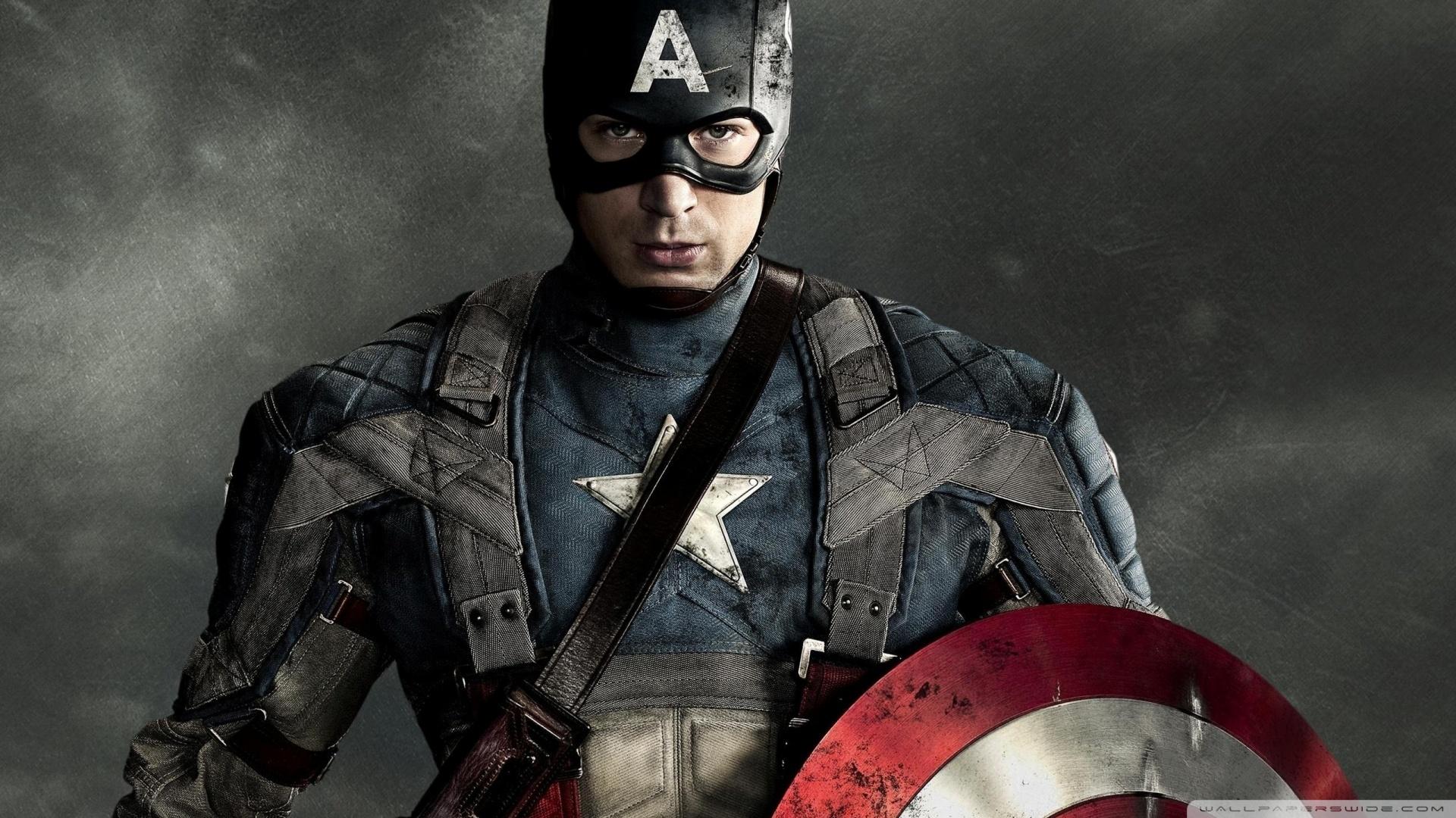 captain america 2 wallpaper 1920x1080 1920x1080