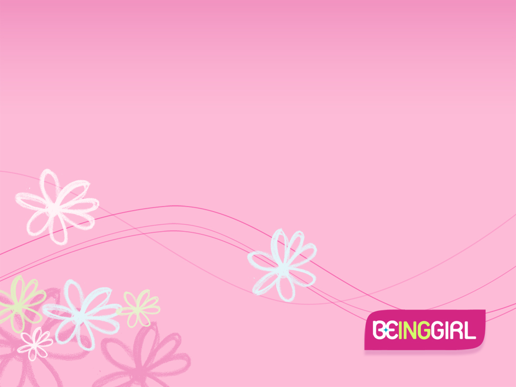 All World Wallpapers Beautiful Pink Wallpapers Pink Backgrounds 1024x768